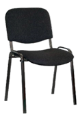 Аренда стульев Изо